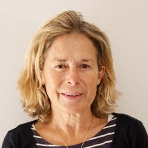 Bernadette Pleumeckers