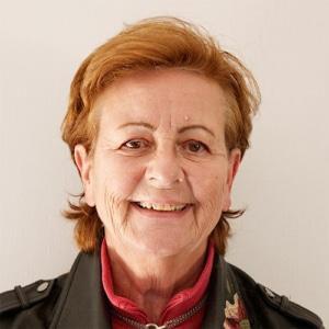 Patricia Pagniez