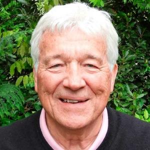 Alain RENWICK