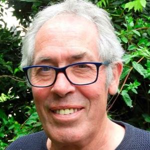 Jean-Yves BOURHIS