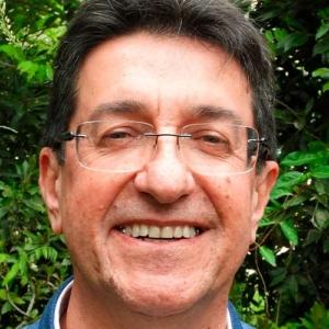 Joël LABARBE